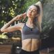 I 5 rimedi migliori per evitare o combattere l'indolenzimento muscolare