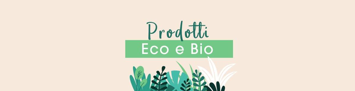 online-farmacia-bio-prodotti-mifarma-it