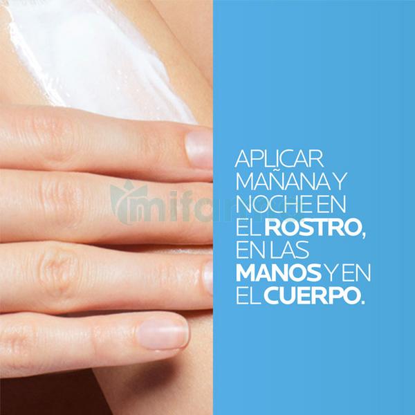 Lipikar Baume AP La Roche Posay 200 ml