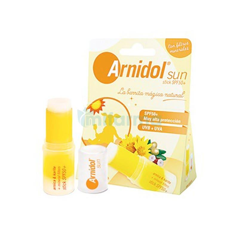 Arnidol Sun Stick SPF50 15g