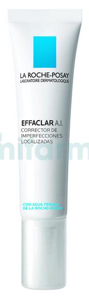 Effaclar A I  La Roche Posay 15ml