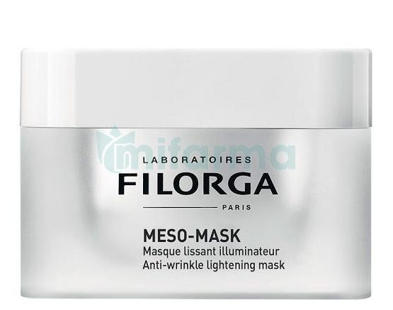 Filorga Meso Mask