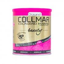 Drasanvi Collmar Beauty Colageno Marino Hidrolizado Sabor Frutos Rojos 275 gr
