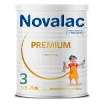 Novalac Premium 3 800g
