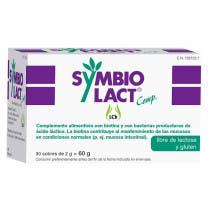 SymbioLact Comp 30 Sobres