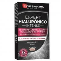 Forte Pharma Expert Hialuronico 30 Capsulas