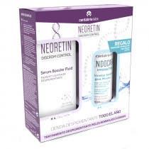 Neoretin Serum Despigmentante 30 ml Endocare Agua Micelar 100 ml
