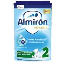 Almiron ADVANCE 2 800g