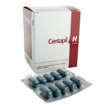 Centapil H 60 Capsulas