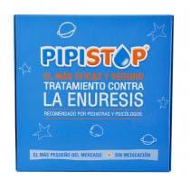 Pipi Stop Modelo 99 355   2013