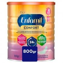 Enfamil Confort 800gramos