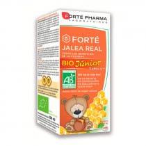 Jalea Real Junior Forte Pharma 150ml