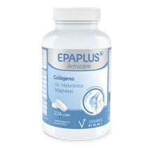 Epaplus Arthicare Colageno Hialuronico Magnesio 224 Comprimidos