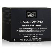 Martiderm Black Diamond Crema Epigence 145 50ml
