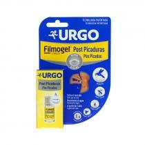 Post Picaduras Insectos Filmogel Urgo 3 25 ml