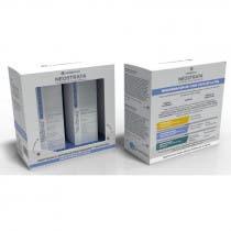 Neostrata Skin Active Matrix Support SPF30 50ml Dermal Replenishment 50ml