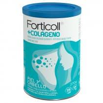 Forticoll Colageno Bioactivo Piel   Cabello 270 g