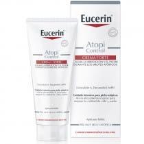 Eucerin AtopiControl Crema Forte 100ml