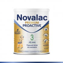 Novalac Premium Proactive 3 800gr