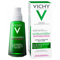 Vichy Normaderm Phytosolution 50ml