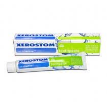 Dentifrico Xerostom Boca Seca 50 ml