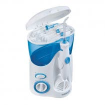 Dentaid Waterpik Irrigador Ultra WP 100