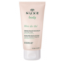 Nuxe Body Gommage Corps Douceur Exfoliante Corporal Fundente 200 ml