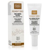 Martiderm Pigment Zero Crema Despigmentante 40ml