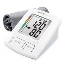 Tensiometro de Brazo BU 92E Ecomed