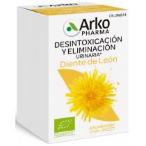 Arkopharma Arkocaps Diente de Leon 84 Capsulas