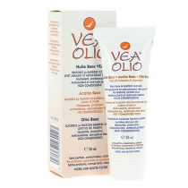 VEA Olio Aceite Base 20ml