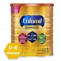 Enfamil 1 Premium Complete 800 Gr