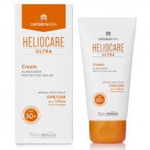 Heliocare Crema SPF50 Ultra 90 50ml