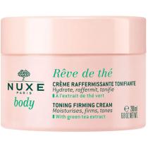 Nuxe Body Crema Fundente Reafirmante 200 ml