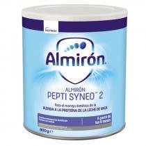 Almiron Pepti 2 800Gramos