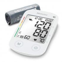 Tensiometro de Brazo con Voz BU 535 Medisana