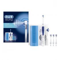 Oral B Irrigador Dental Professional Care Oxyjet MD 20