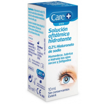 Stada Solucion Ocular 0 2  Acido Hialuronico 10ml