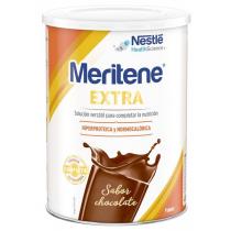 Meritene Extra Chocolate 450g