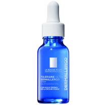 La Roche Posay Toleriane Serum Ultra Dermoallergo 20ml