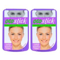OtoStick Corrector estetico de orejas PACK 2 CAJAS