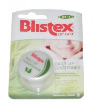 Acondicionador labial Blistex FPS15 7 gramos