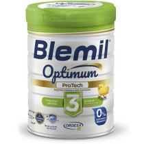 Blemil Plus 3 Optimum 800gr
