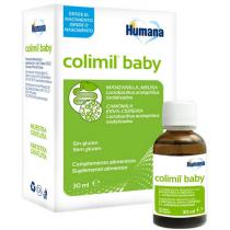Humana Colimil Baby 30 ml