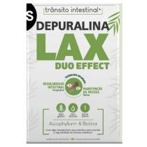 Uriach Depuralina LAX 15 Compresse