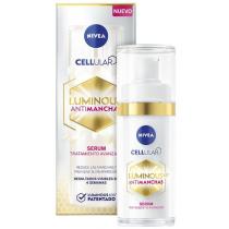 NIVEA Cellular Luminous 630 Antimanchas Serum 30ml