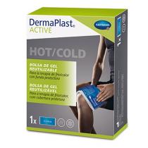 Hartmann Dermaplast Active Bolsa Frio-Calor Reutilizable