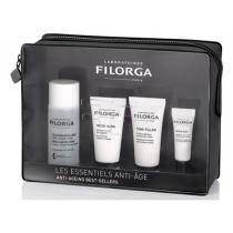 Filorga Beauty Acqua Micellare 50ml + 3 minitaglie