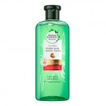 Herbal Essence BIO Champu Mango Color 380ml
