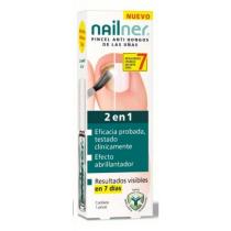 Nailner Pincel 2 en 1